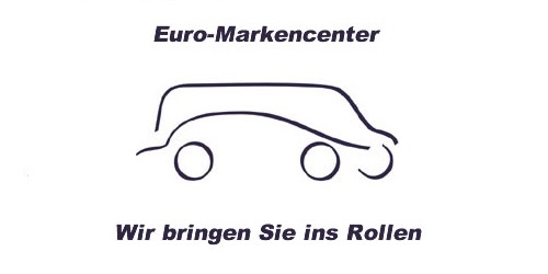 Euro Markencenter